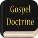 Gospel Doctrine: Selections from the Sermons and Writings of Joseph F.