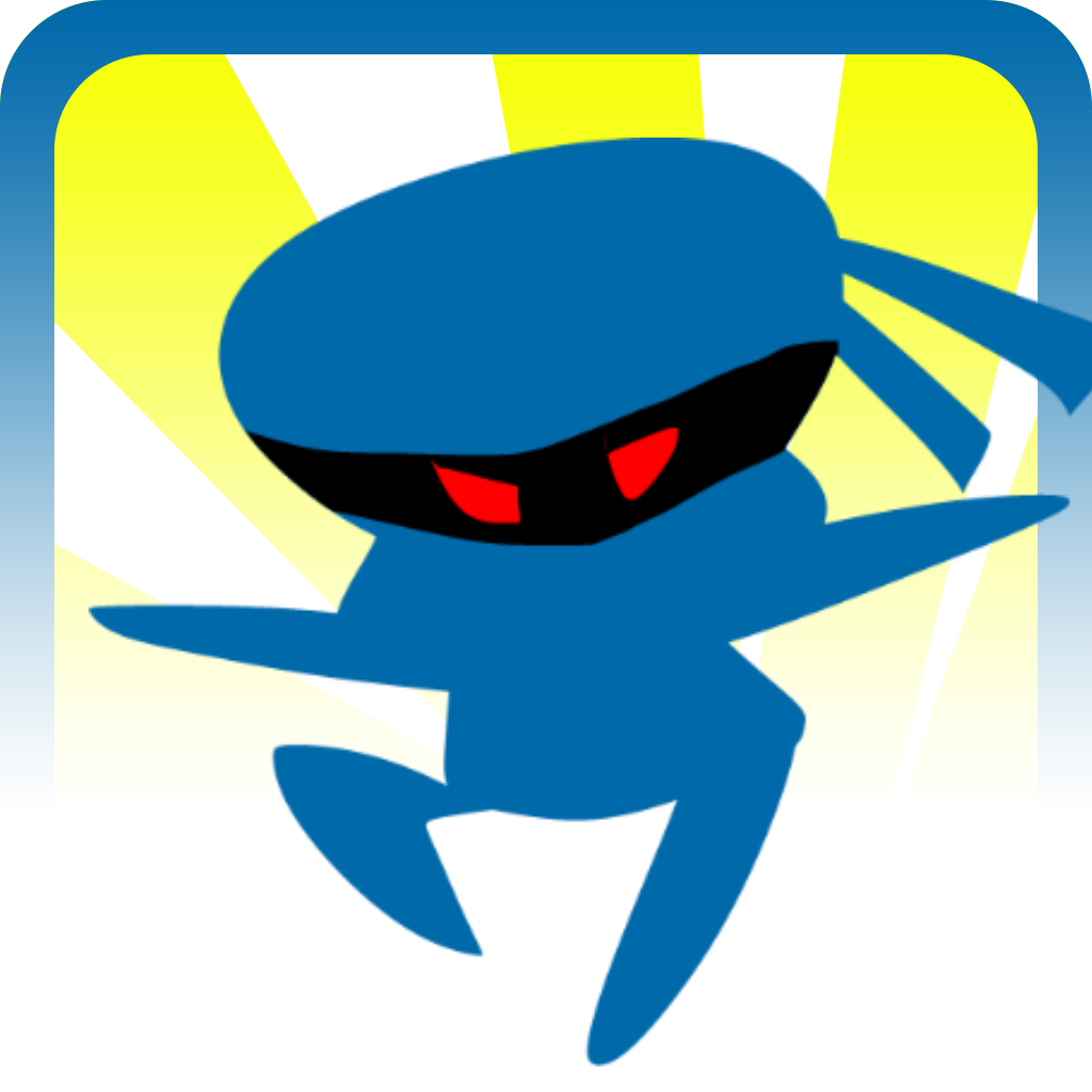 A Ninja Jump - Fun Multiplayer Game